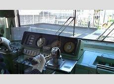 西武新宿線 電車 運転席からの景色 YouTube