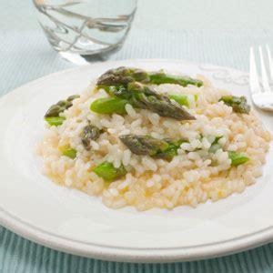 cuisiniste d inition cuisine definition q