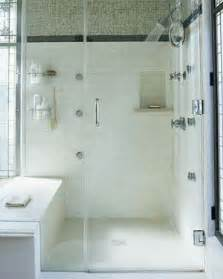 bathroom showers ideas bathroom design shower bath home decorating ideasbathroom interior design