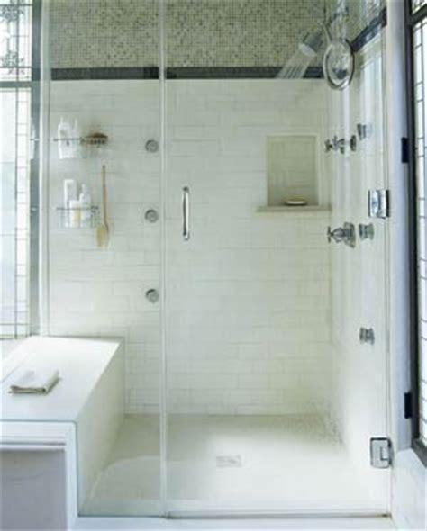 bathroom shower ideas pictures home interior gallery bathroom shower ideas