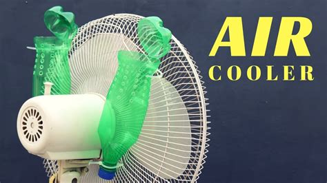 How To Make Fall Decorations At Home: How To Make Air Conditioner