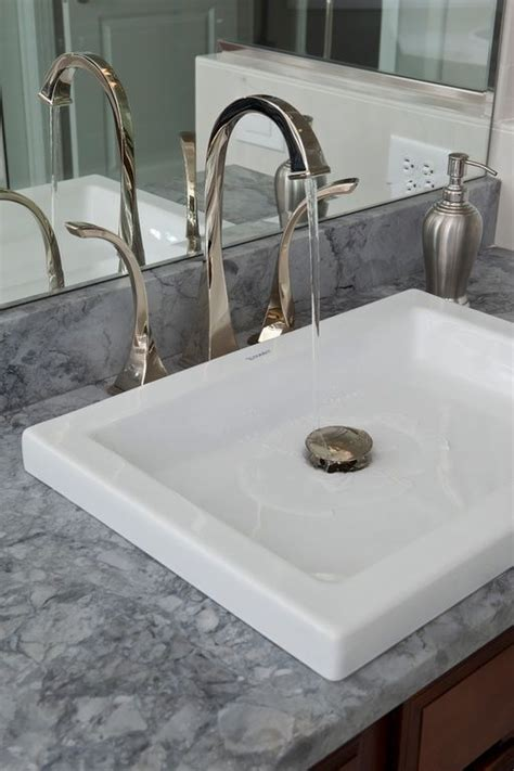 44 best images about renovation ideas tri delta theta