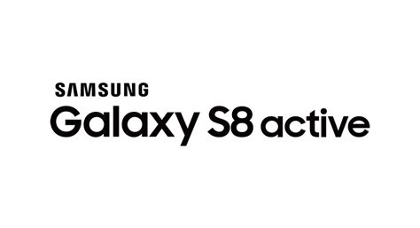 samsung continues  leak  time   galaxy
