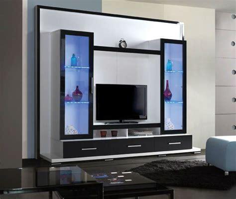 white entertainment center wall unit amish flat screen tv wall unit entertainment center
