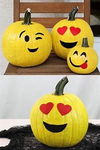 Funny, Pumpkin, Ideas, U2013, Ideas, For, Fall