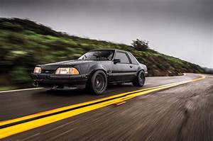 Ford Mustang Gt 5 0 : collectible classic 1987 1993 ford mustang 5 0 ~ Jslefanu.com Haus und Dekorationen