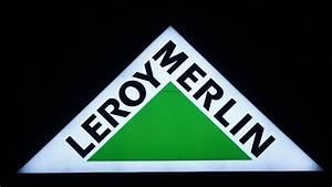 Leroy Merlin Ouvert Le Dimanche : castorama et leroy merlin autoris s ouvrir le dimanche ~ Melissatoandfro.com Idées de Décoration