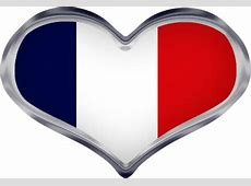Free Animated France Flags French Flag Clipart