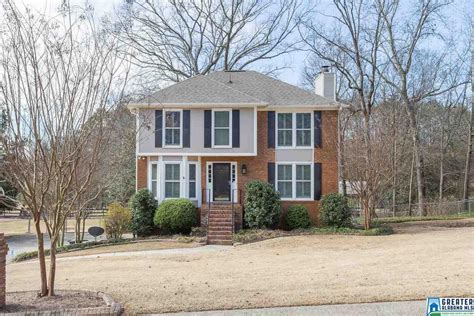 5353 meadow garden ln birmingham al 35242 arc realty