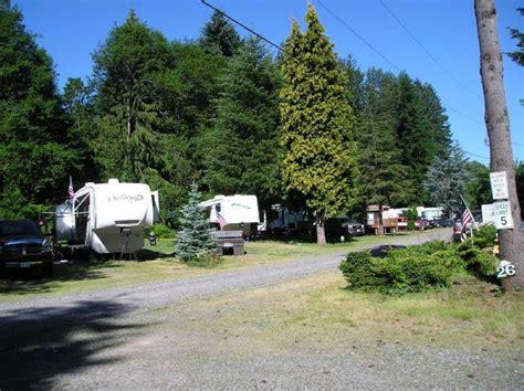 river mountain rv park idanha oregon camp native