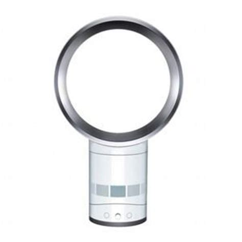 dyson am01 table fan review dyson air multiplier table fan am01 reviews viewpoints com