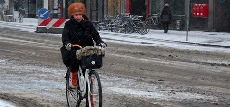 rouler à l éthanol rouler 224 v 233 lo l hiver comment maitriser v 233 lo