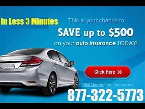 cheap car insurance kissimmee fl cheap auto insurance orlando florida