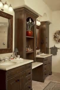 master bath vanity - Master Bathroom Vanities Ideas