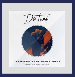verse 1 we your people lord have gathered here to give you praise we brought our alabaster boxes and we bring them now our lives to you oh lord, today we give our hearts are open wide and lord. Dr. Tumi - Holy Mp3 Download   Fakaza Gospel