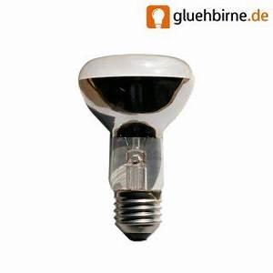 Halogen Glühbirne E27 : e27 halogen reflektor ~ Markanthonyermac.com Haus und Dekorationen