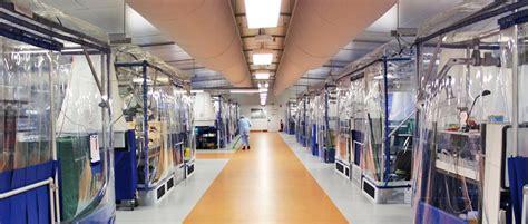 Facilities — Australian BioResources