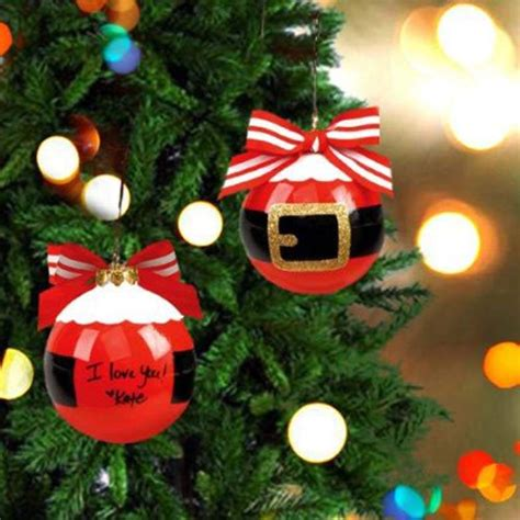 ufc christmas ornament top 5 best tree ornaments decorations ideas 2014 heavy page 4