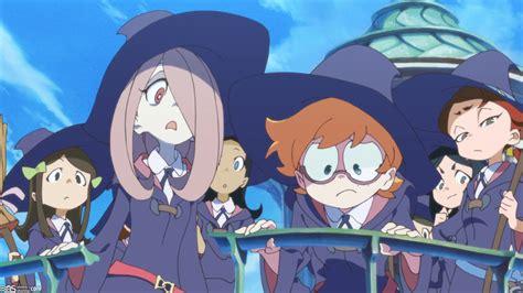 anime scriptwriter michiru shimada  passed