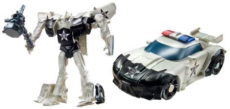 tf master nuevas figuras de transformers prime