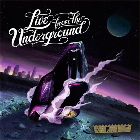 big krit live from the underground full album stream