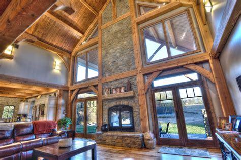 Indooroutdoor Seethrough Fireplaces