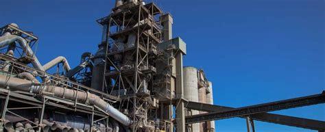 asbestos removal contractorsluton environmental limited