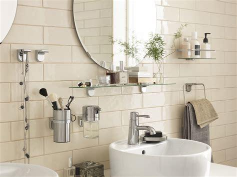 Einfache Deko Tipps by Kleines Badezimmer Tipps Einfach Badezimmer Ideen