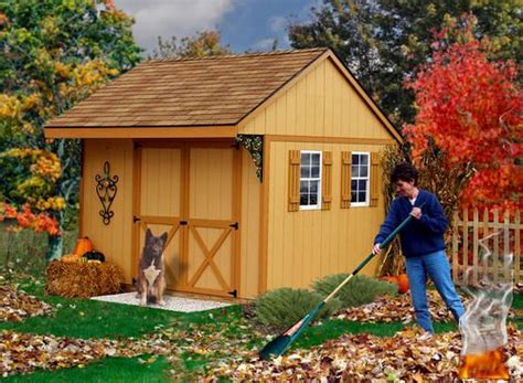 images  home shed ideas  pinterest sheds