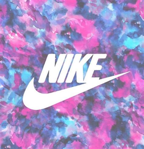 1000+ images about wallpaper on Pinterest Nike Wallpaper