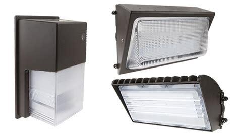 flush mount frame for 150w led canopy lights wall pack