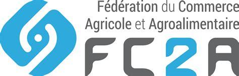 chambre d agriculture nord négoce filière