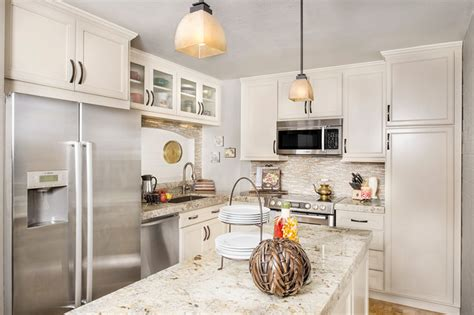 renovating kitchen cabinets denver wash park kitchen design by a la carte design 1852