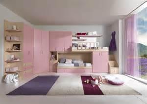 Camerette funzionalit? a misura di bambino cose casa