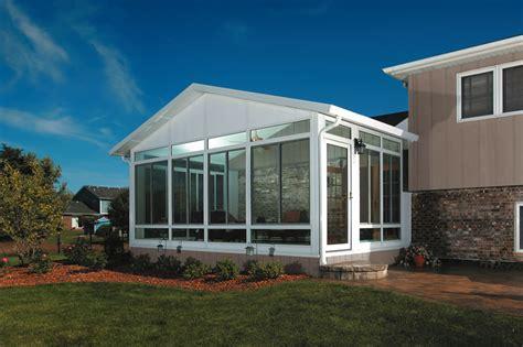 florida sunrooms and enclosures design cathedral sunrooms macomb county sunrooms enclosures