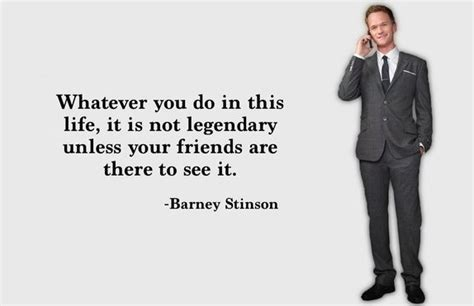 barney stinson made up resume words 11 amazing quotes by barney stinson let s start exploring