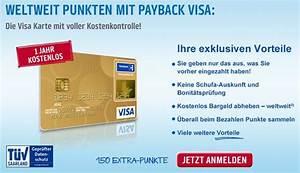 Ics Visa World Card Abrechnung : kreditkarte mit hochpr gung 2 kreditkarte kostenlos im ~ Themetempest.com Abrechnung
