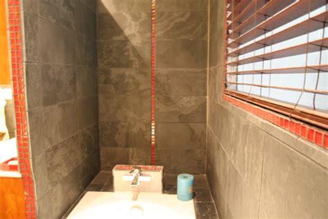 salle de bain ardoise entretien chaios