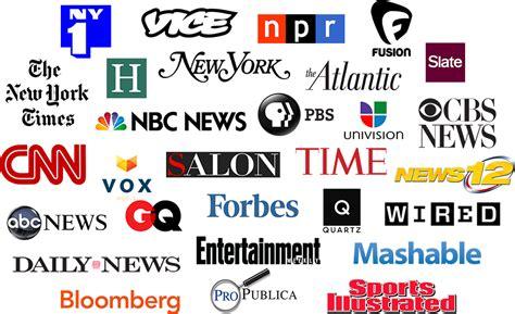 Journalism Career by Career Services Nyu Journalism