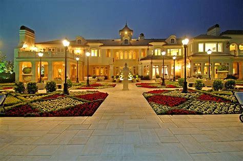 luxury mansions ideas  pinterest mansions