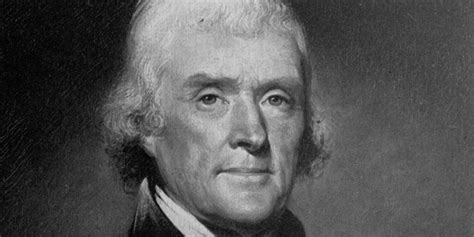 5 Facts About Thomas Jefferson's Faith  Huffpost. 4 Chair Dining Table Set. Espresso Table. Wood Workbench With Drawers. Jofran End Table. Samber Computer Desk. Queen Platform Bed With Drawers And Headboard. Tie Organizer Drawer. Best Desk Lamps