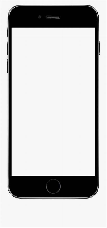 Iphone Phone Android Clipart Copyright Transparent Graphic