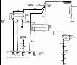 Bmw 325i Fuel Pump Relay Wiring Diagram : please help 1990 325i will not start engine cranks but ~ A.2002-acura-tl-radio.info Haus und Dekorationen