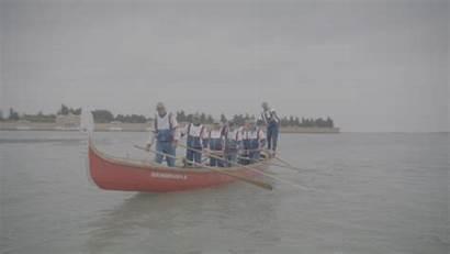 Venice Most Biennale Exhibition Important Exclusive Film