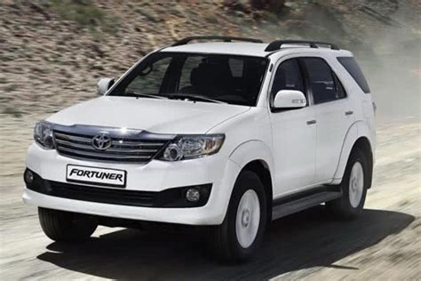 toyota fortuner 2018 philippines price specs review