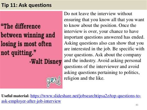 Questions And Answers For Mental Health Nurses by Top 62 Support Worker Mental Health Questions