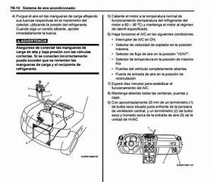 Descargar Manual De Taller Suzuki Grand Vitara