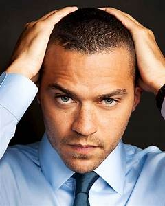 HOT GUYS – JESSE WILLIAMS – Real Life, Creative & Unscripted