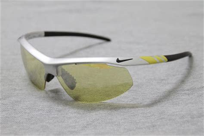 siege nike procyon 39 s closet nike siege 2 tour de sunglasses