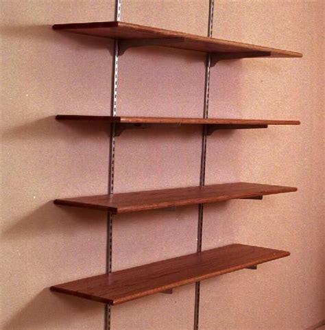 Mounted Shelves utility wall shelves mine are white useful but kinda